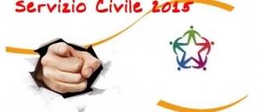 servizio_civile_2015_cervia.jpg