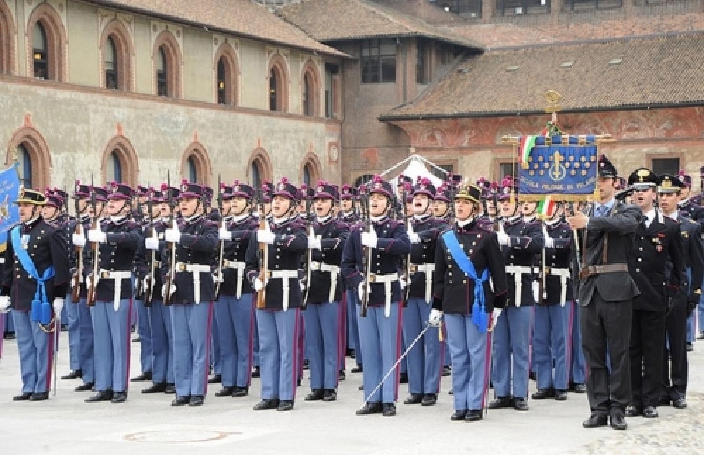 scuola militare.jpg
