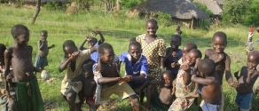 missione in africa.jpg