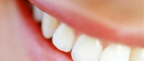 partp-prematuro-batteri-cavo-orale.jpg