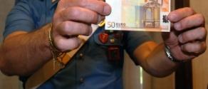 denaro contraffatto.jpg