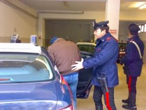 arresto cc.jpg