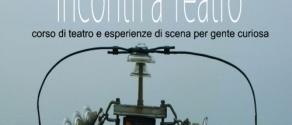 CORSO TEATRO TALIA.jpg