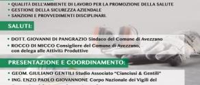 Seminario sicurezza-lavoro Avezzano (1).JPG