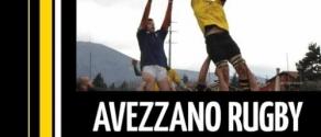 Locandina Avezzano - Latina 2015.jpg