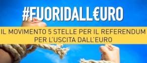 no euro.jpg