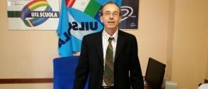 avv. Salvatore Braghini responsabile ufficio legale UIL Scuola provinciale.jpg