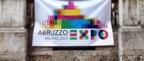 expo abruzzo.png