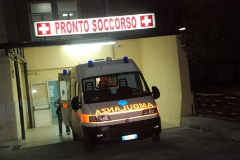pronto soccorso ambulanza.jpg