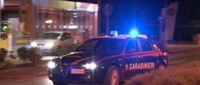 carabinieri.jpg