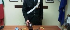carabinieri hashish.jpg