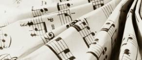 musica balsorano.jpg