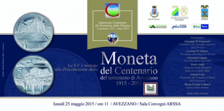 invito presentazione moneta FRONTE_RETRO_25maggio2015.jpg