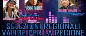 Sanremo music awards.jpg