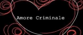 amore_criminale-400x300.jpg