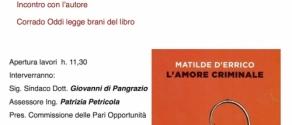 Invito locandina L'amore Criminale.jpg