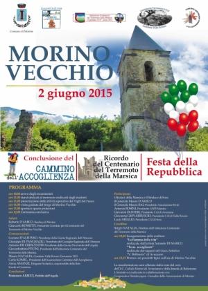 LOCANDINA-MORINO-VECCHIO.jpg