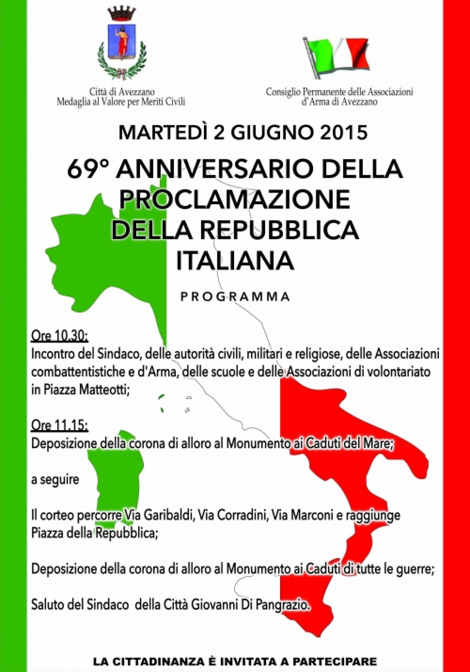 Manifesto2giugno2015.jpg