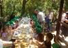 festa dell'albero 1.jpg