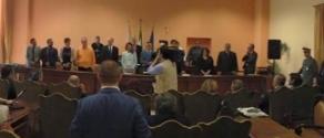 Consiglio Provinciale.jpg
