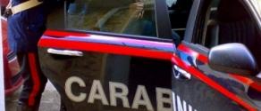 carabinieri-e1422974797526.jpg