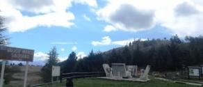 Monte Salviano_Valico.jpg