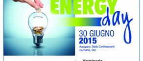 INVITO Energy Day Avezzano.jpg
