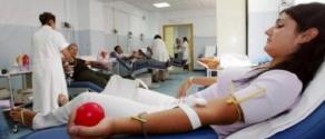 centro trasfusionale.jpg