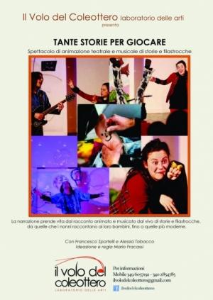 TANTE STORIE PER GIOCARE flyer_Pagina_1small.jpg
