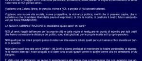 Manifesto Fondativo NOI LiberaMente.png
