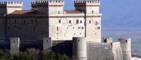 castello piccolomini.jpg
