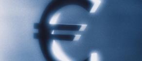 fondi europei.jpg