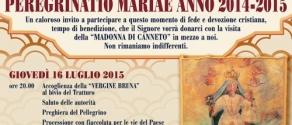 Locandina Madonna Canneto.jpg