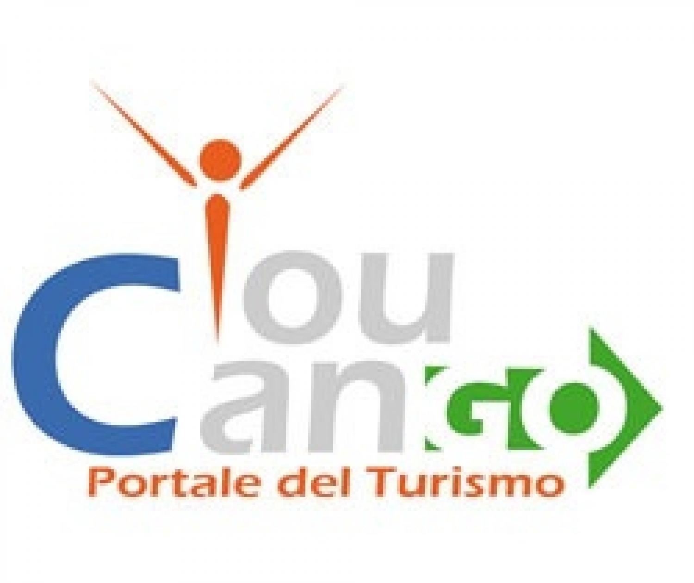 you can go.jpg