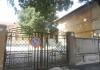 Scuola Montessori.jpg