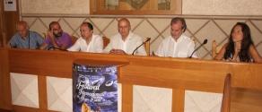 Presentazione Festival di Mezza Estate (1).jpg