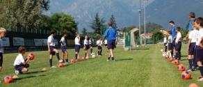 scuola calcio.jpg