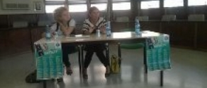 morgante e marianetti durante conferenza stampa.jpg