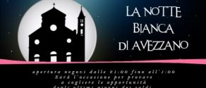notte-bianca-avezzano-2015.jpg