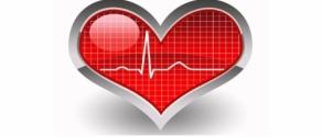 cuore-defibrillatore.jpg