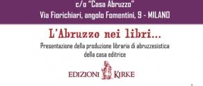 Edizioni Kirke_Locandina Milano_CS.jpg