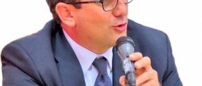 Maurizio Di Nicola.jpg