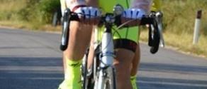ciclista persia.jpg