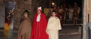 Gironi-divini-Tagliacozzo-Dante-Alighieri-Divina-Commedia-Battaglia-2.jpg