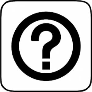 domanda.png