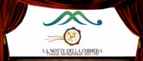 La-notte-della-Chimera-Avezzano-2014.png