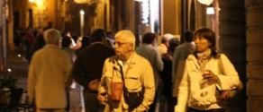 GIrono-divini-2014-Dante-Alighieri-Battaglia-di-Tagliacozzo-13-1-624x476 (1).jpg