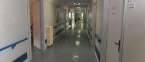 Interno hospice.JPG