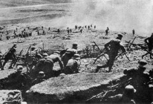 prima-guerra-mondiale.jpg