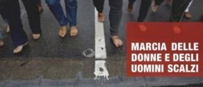 marcia uomini scalzi.jpg